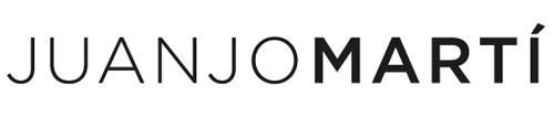 Juanjo Martí – Branding, Diseño gráfico, Diseño Web